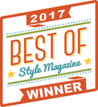 Best of Style Magazine 2017