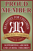 Fort Collins - Realties for Children