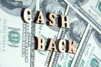 Up to $1,000 Cash Back