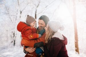 winter-family